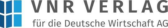 VNR Verlag